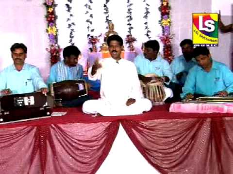 Manoj Kedari Song Of Dr Babasaheb Ambedkar video