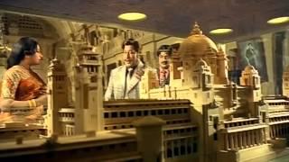 Ratha Paasam - Sivaji Ganesan, Sripriya - Super Hit Tamil Movie - Tamil Full Movie