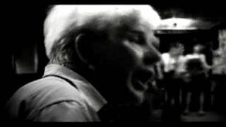 Watch Sons & Daughters Johnny Cash video