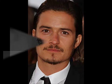 orlando bloom pirates. Orlando Bloom sexy back