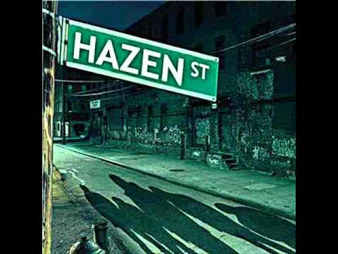 Hazen Street - All That