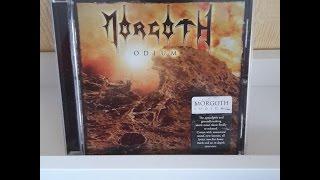 Watch Morgoth War Inside video
