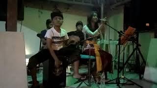 Download Lagu HAVANA - camila cabello(cover by Widya Purnami & Giri Anyar Etnic) Gratis STAFABAND