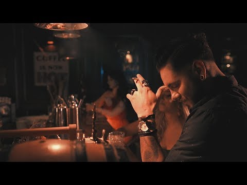 Malabá ft. N Fly - Amiga da minha EX (video oficial) thumbnail