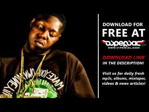 Z-Ro - Never Had Love (new 2011)