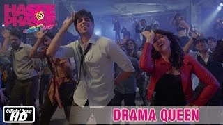 download lagu Hasee Toh Phasee - Drama Queen -  Song gratis
