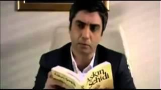 المقطع المحذوف من مسلسل مراد علم دار