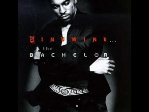 Ginuwine - I'll Do Anything/I'm Sorry