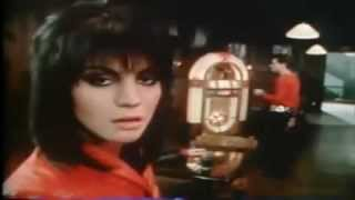 I love Rock n´ roll - Joan jett The Blackhearts