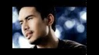 "Christian Bautista - ""I Remember The Girl"""