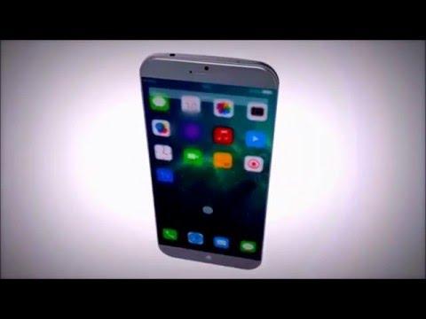Top Upcoming Phones 2017