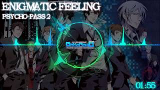 Nightcore - Enigmatic Feeling
