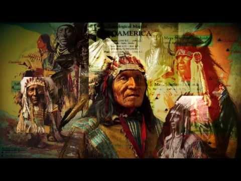 Боги и люди древней Мексики. Виталий Сундаков