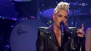 download musica Pnk - What About Us The Voice of Germany 10-12-2017