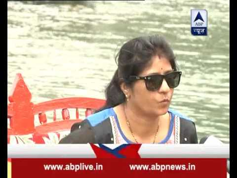 Heat Wave in North India: Nainital is full of tourists, all hotels jam packed