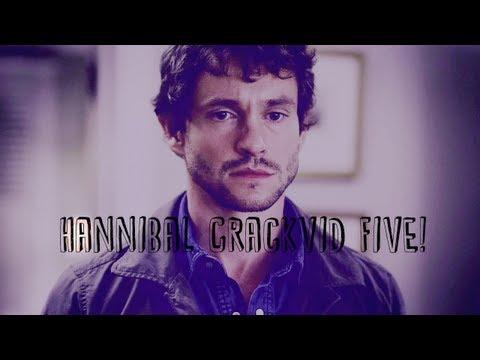 Hannibal Crackvid #5