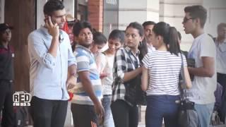 Friendship day prank | Ye Kar Ke Dikhao