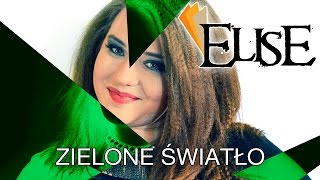 Elise - Zielone światło