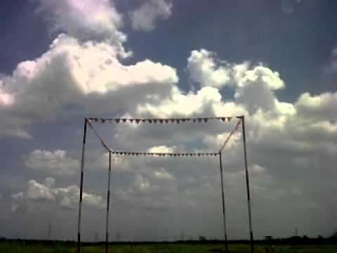 TATTO Burung kolongan (lapak pertanian CITAYAM)