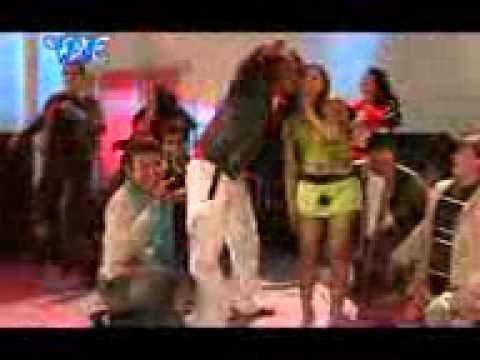 Holi Me Dj Pe Dance Full Song] Loot Bahar Holi Ke,by Pawan Singh   Youtube Mpeg4 video