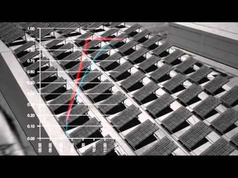Presentación seguidor solar cubierta Optimtop