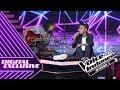 download lagu      Ini Dia Momen Duet Terasik! | Coach Duet #1 | The Voice Kids Indonesia Season 3 GTV 2018    gratis