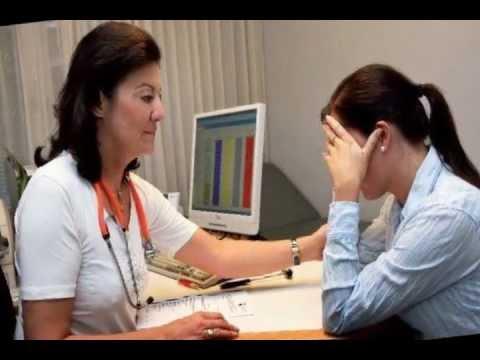 Las herramientas en la relación médico-paciente