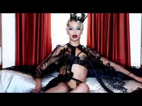 Beyonce hot tribute fap video 2017 thumbnail