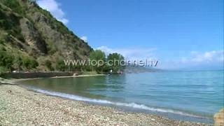 Wake Up, 23/09/2014 - Pogradeci në UNESCO - Top Channel Albania