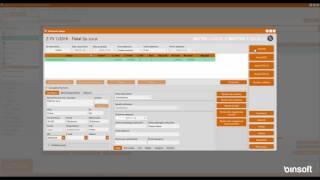 Jak rozliczyć dokument handlowy - mpFirma