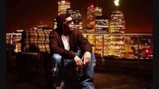 Watch Drake Houstatlantavegas video