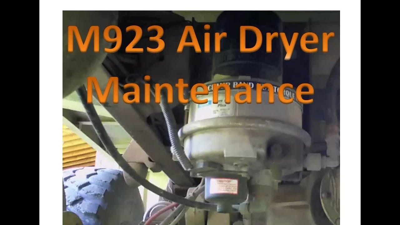 Mackbm besides Ebtb furthermore Nl besides Maxresdefault furthermore Va Vua. on truck air brake system diagram