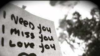 ❤ RYK - I LOVE YOU - 王若琳