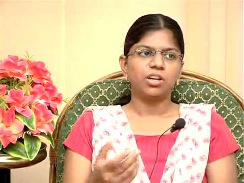 Success Stories Of Upsc Civil 2009 (shanmuga Priya) Tamil.mp4 video