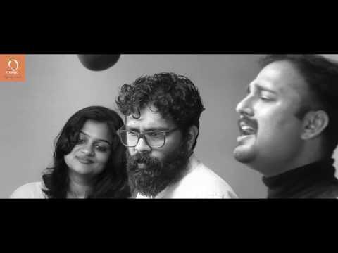 Uyire Tu Hi Re | Cover Song | A R Rahman | Bombay | Radio Mango