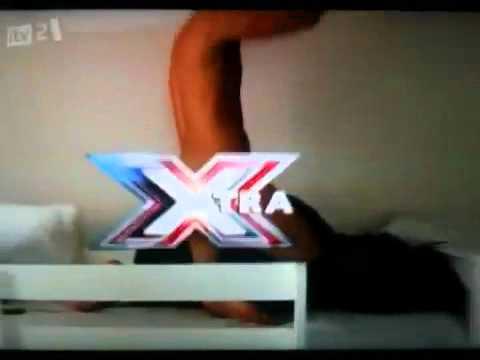 Filtran foto de Harry Styles desnudo | El HIT GUATE RADIO
