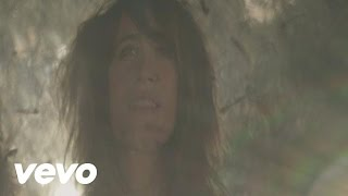 Watch Imogen Heap Propeller Seeds video