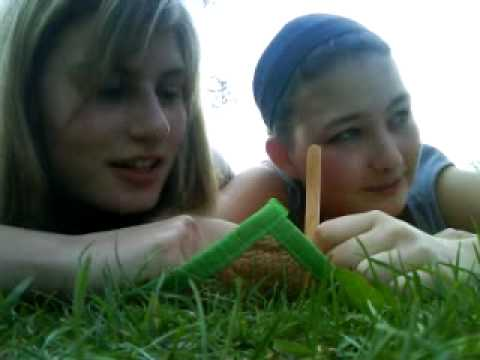 2 Girls Talk Fucking Shit video