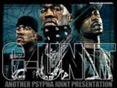 G-unit - You, Me, Him And Her Freestyle
