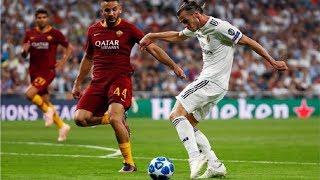 Tin Thể Thao 24h Hôm Nay: Bale Tỏa Sáng Trong Ngày Ronaldo Suýt Khiến Juventus Sấp Mặt Vì Thẻ Đỏ