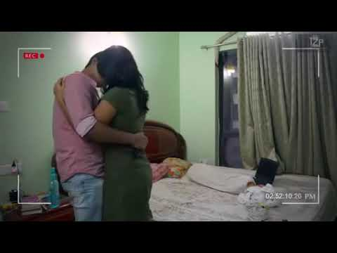 Desi Indian Bhabi Ki Sex Chori Kar Ke Video Kiya. thumbnail
