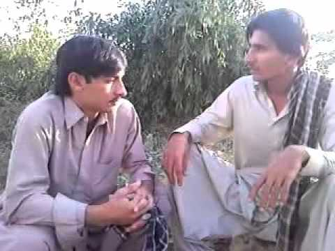 Pashto New Drama 2013...hasham Badmash.. video