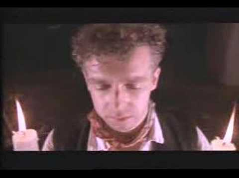 Pet Shop Boys - It's A Sin video