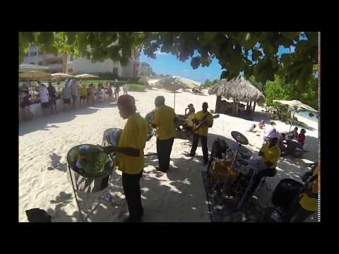 GoPro HERO3 Black Edition.  My Jamaican Vacation...Sun, Sand and Scuba...and hot women.