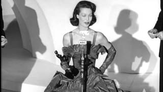The 20th Academy Awards in 1948