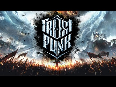 Download Frostpunk - How hard could it be? Ep 1 Mp4 baru