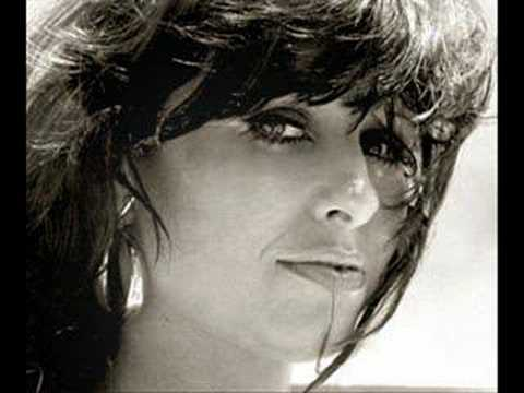Jessi Colter - I Thought I Heard You Calling My Name