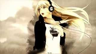 Remix Music || Manga / Anime || [ Dubstep / Electro ]