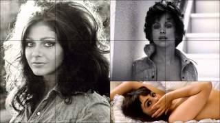 Beyond The Valley of the Dolls: Actresses
