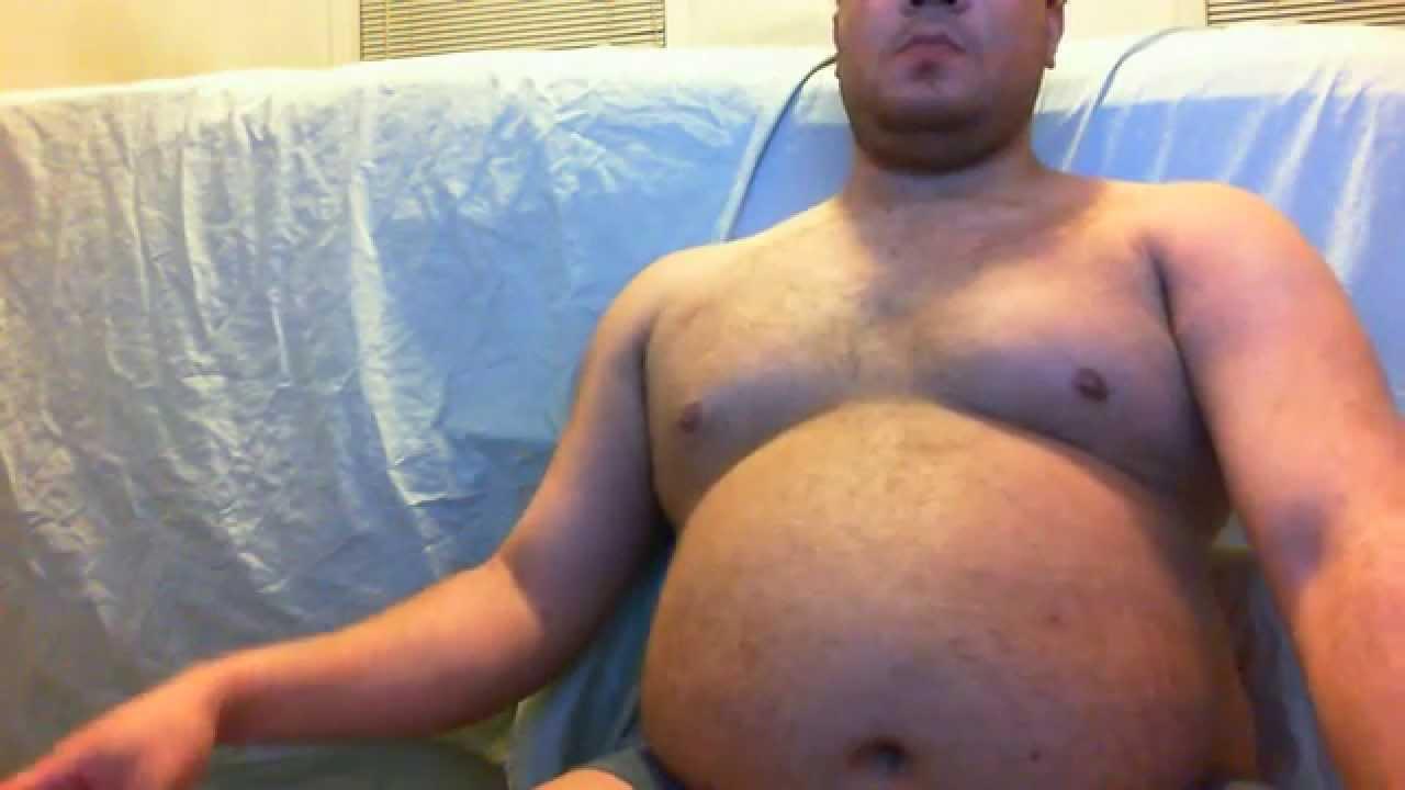 Порно жирных chub83